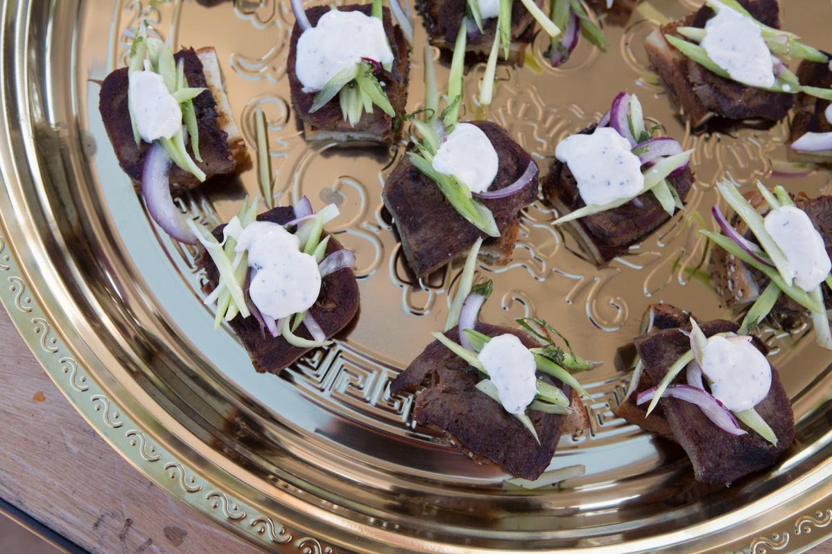Toro Bravo - MEC Catering - Dinner at LAngolo Winery - 01549.jpg