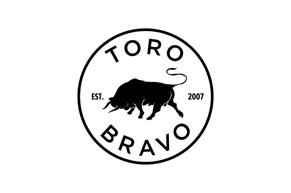 Toro Bravo2.jpg