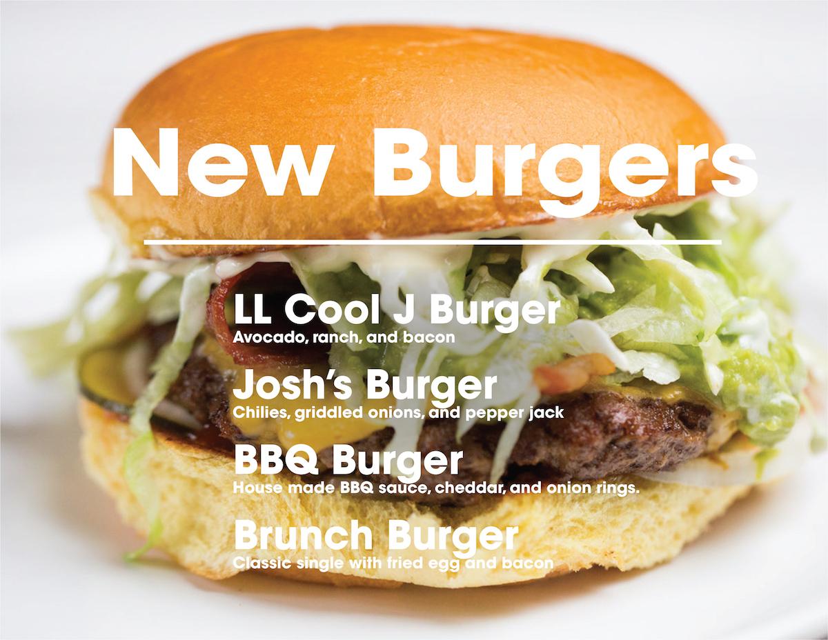 Bless Your Heart Burgers_05 - Burgers.jpg