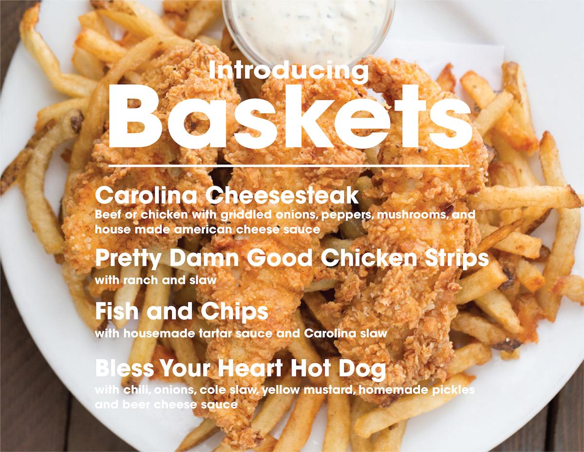 Bless Your Heart Burgers_06 - Baskets.jpg