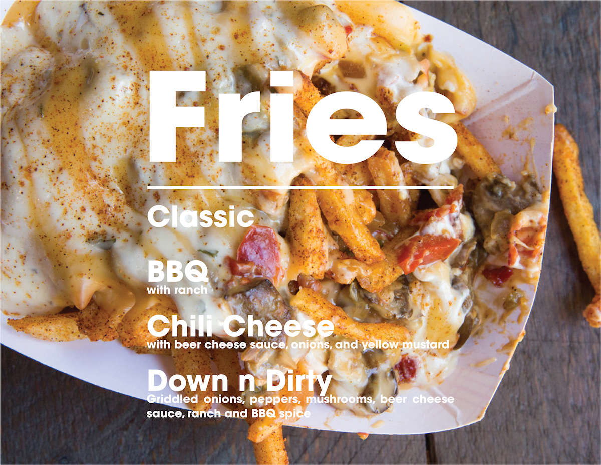 Bless Your Heart Burgers_11 - Fries.jpg