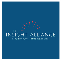 THE INSIGHT ALLIANCE   Working in prisons and in the community with a simple focus: Understanding the limitless nature of the human mind, and recognizing our own innate wellbeing: that everything we need to thrive already exists within us.
