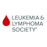 LEUKEMIA & LYMPHOMA SOCIETY   Curing leukemia, lymphoma, Hodgkin's disease and myeloma, and improving the quality of life of patients and their families.
