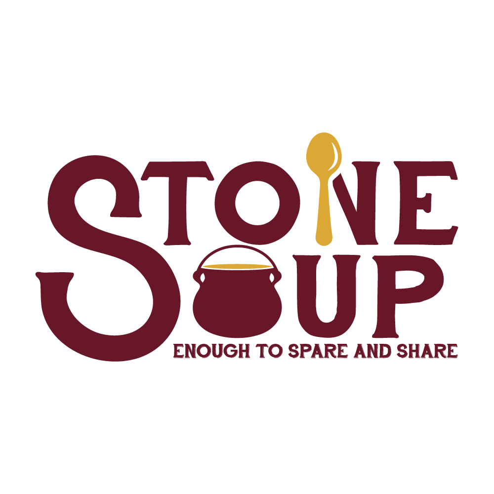 STONE SOUP   Non-profit foodservice training enterprise providing life skills and hands-on culinary expertise to people who are at risk of homelessness.