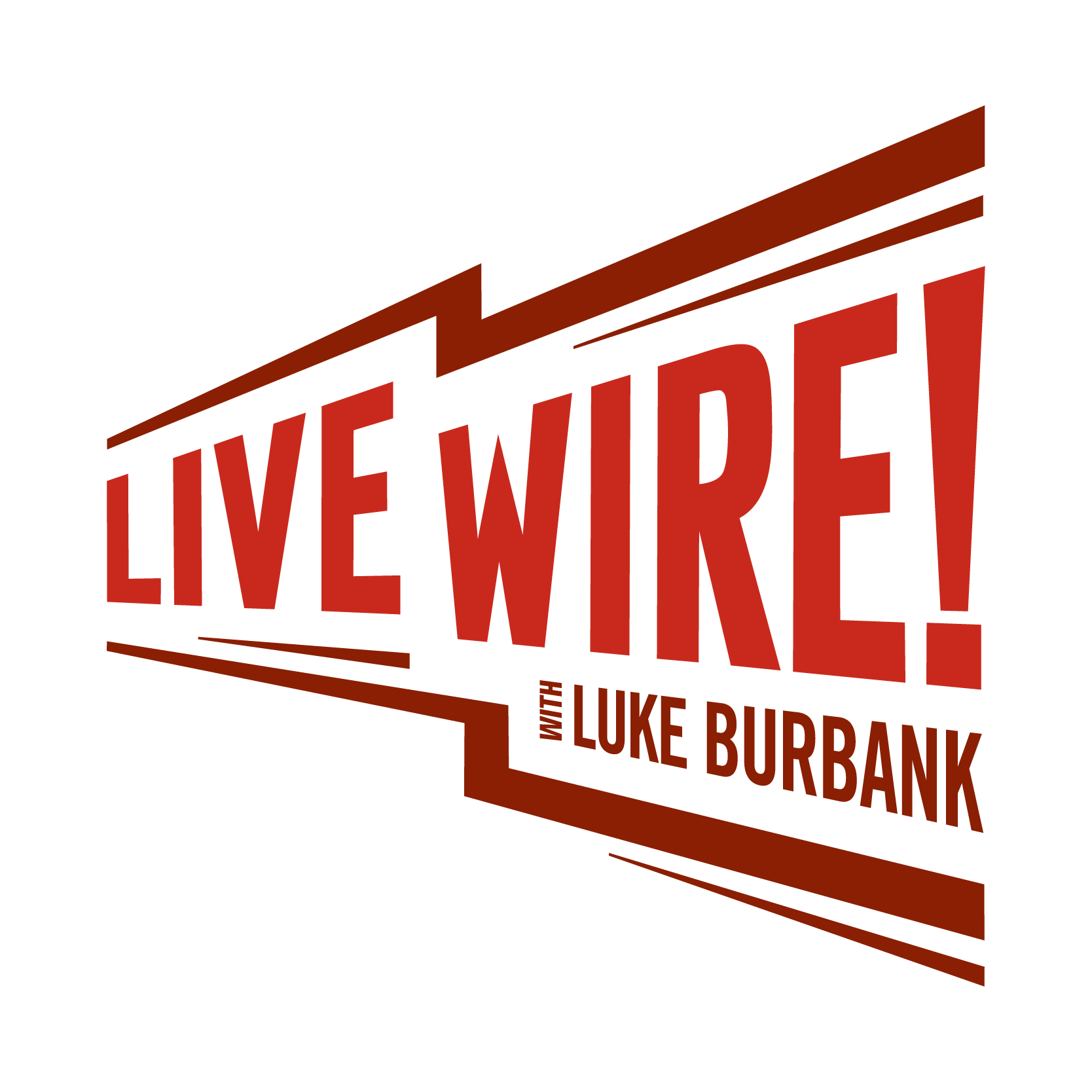 LIVE WIRE   Harnessing the intimacy of the theater experience and the power of the public airwaves to enliven, inspire, and engage audiences - connecting communities through live music and performances, unpredictable conversation, and original comedy.