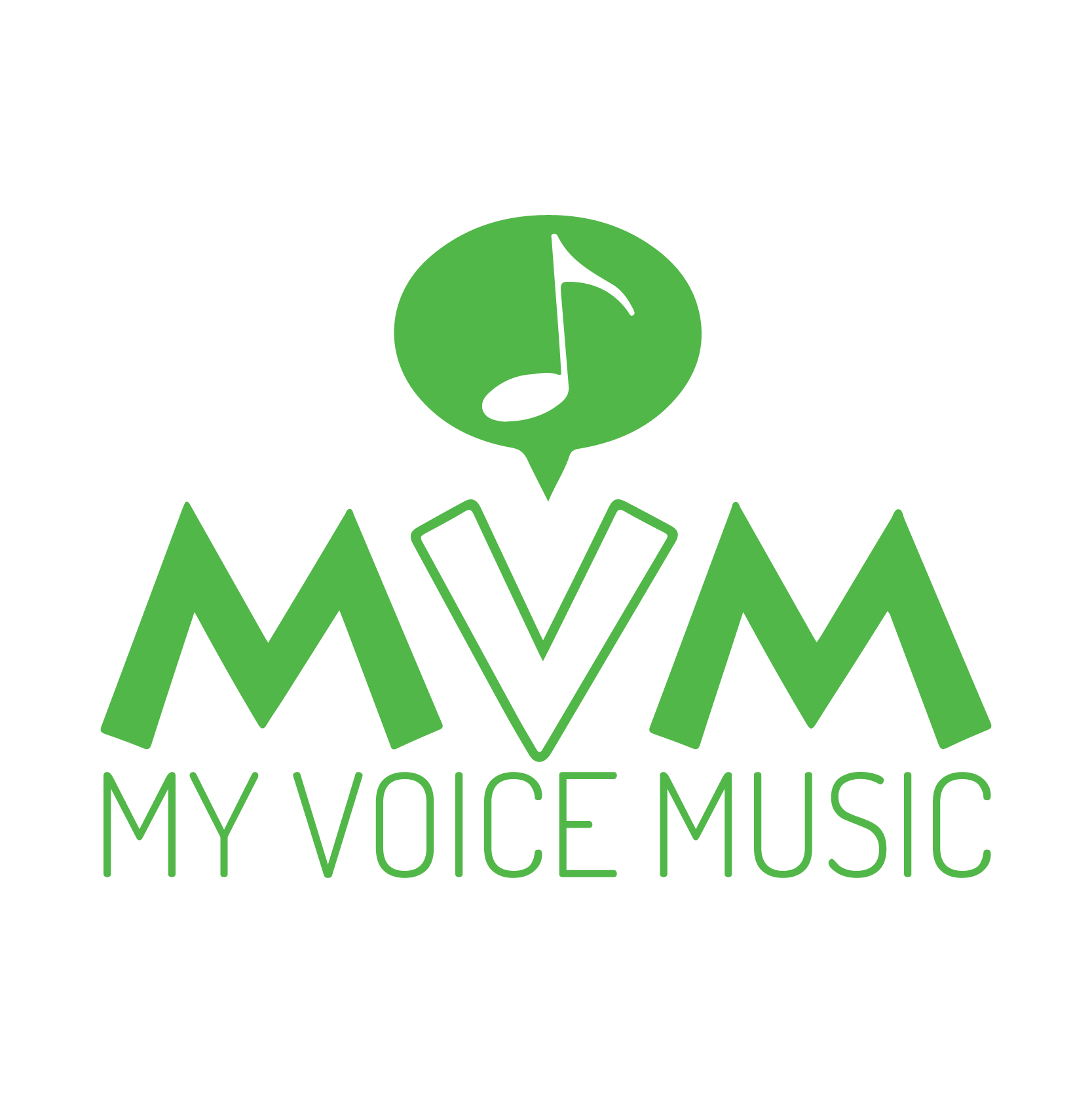 MY VOICE MUSIC   Engaging youth in music and performance in to promote self-esteem, social skills and emotional expression.