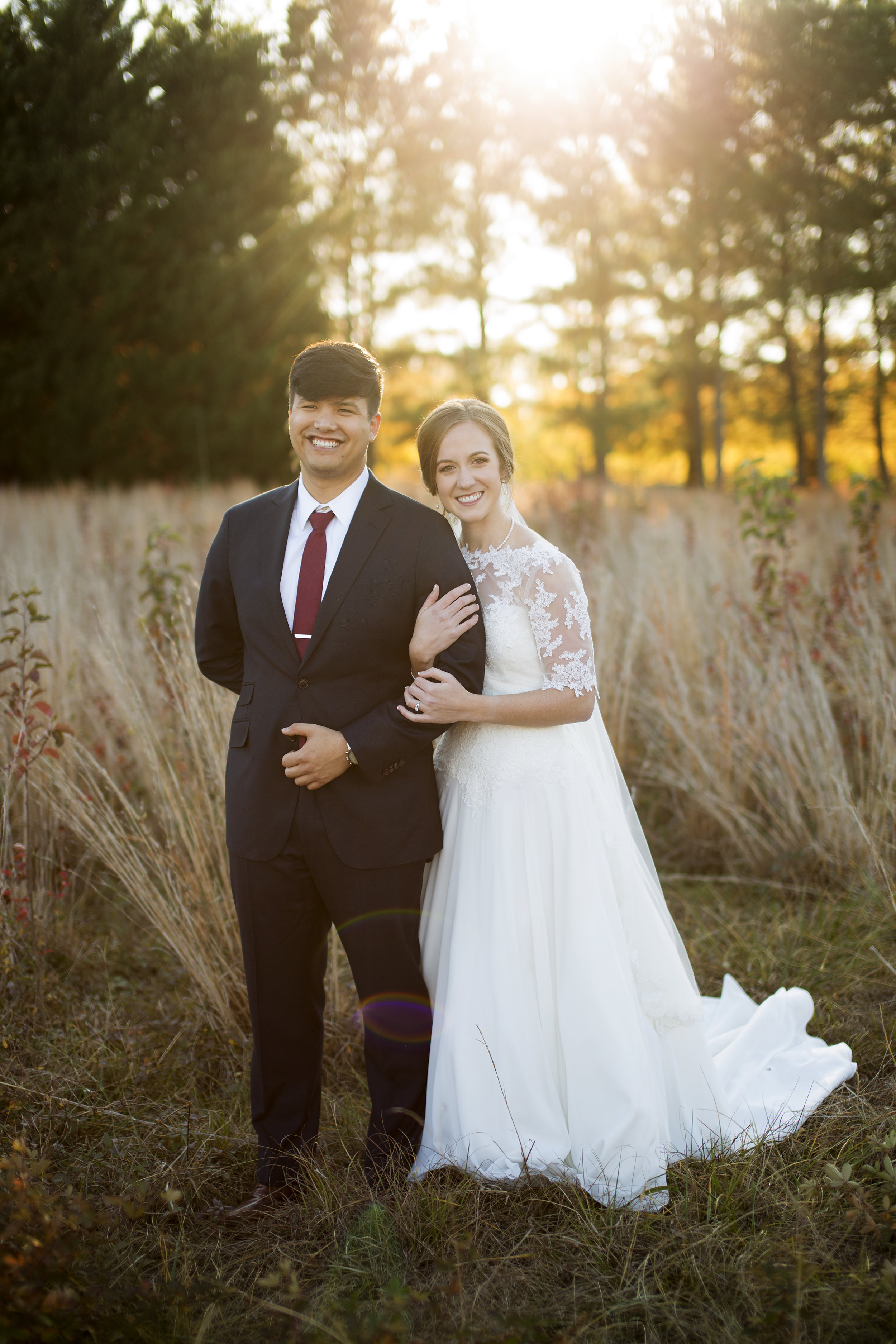 ~ Atlanta Wedding ~