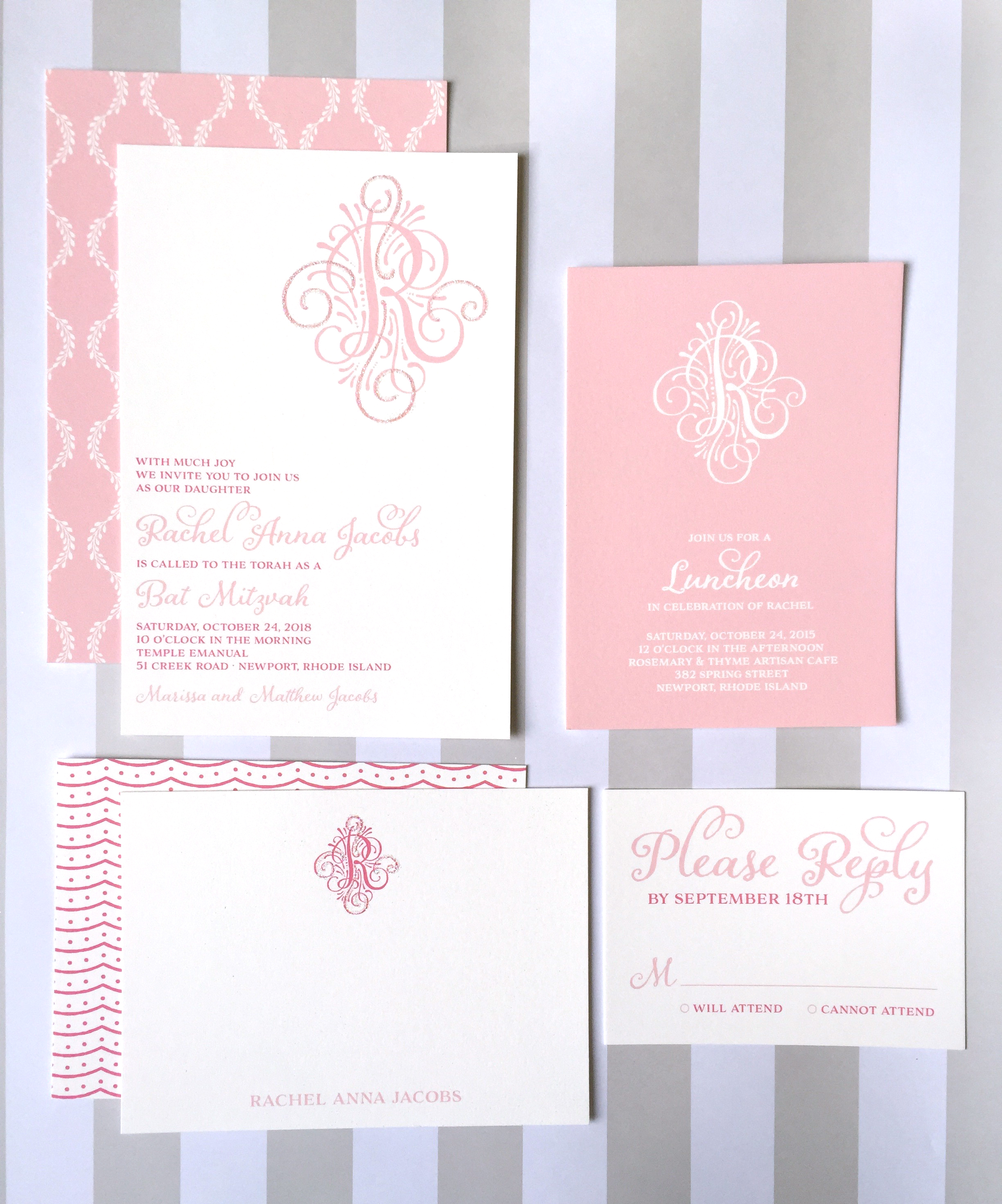 Fancy Monogram Suite 1.jpg