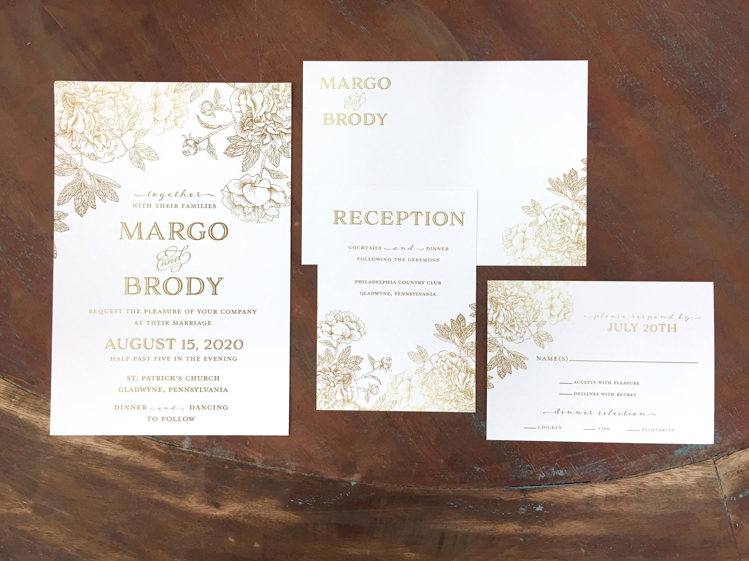 Engraved Flowers Suite 1.jpg