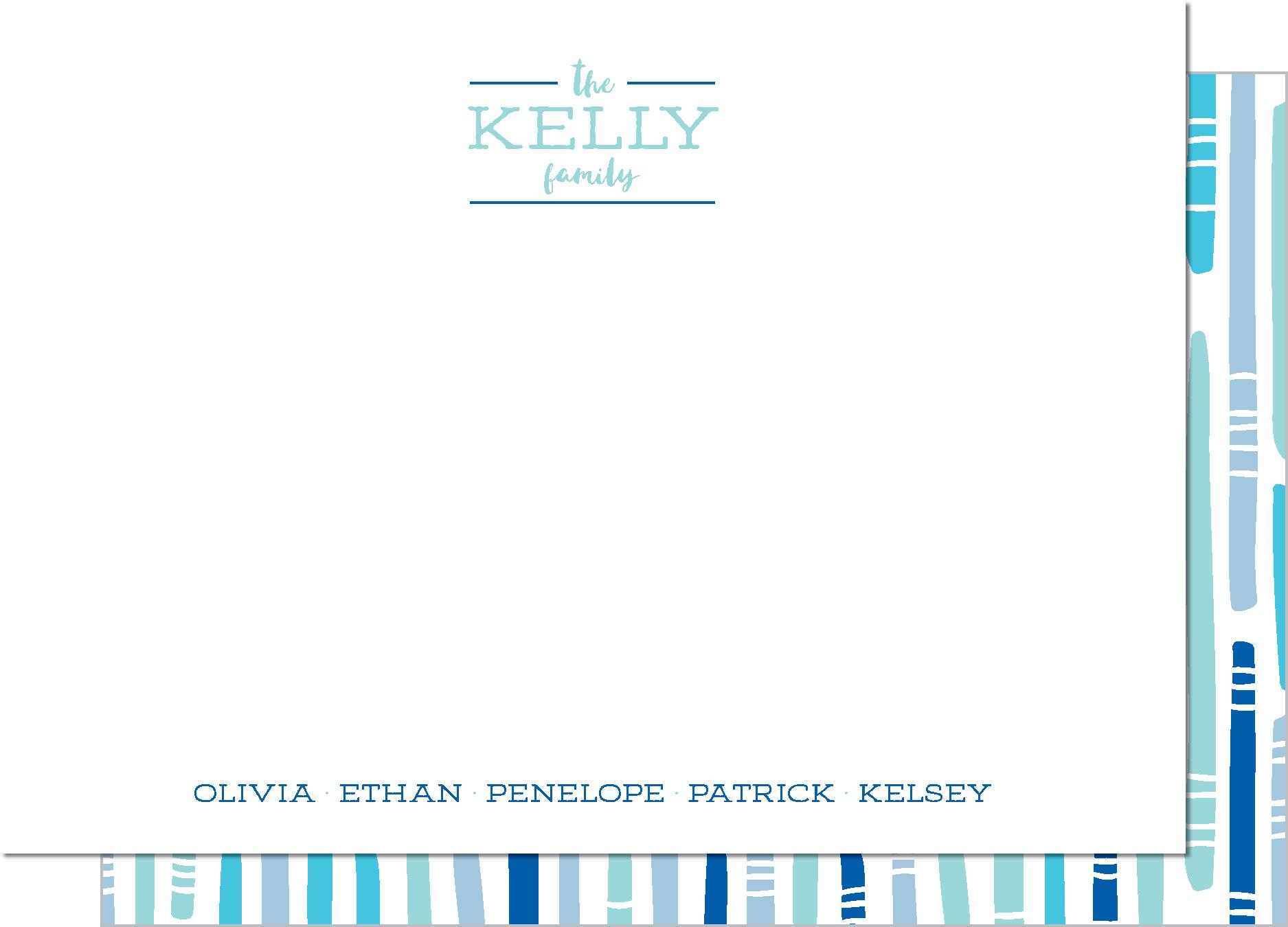 KD7198NC-PB Rainstick