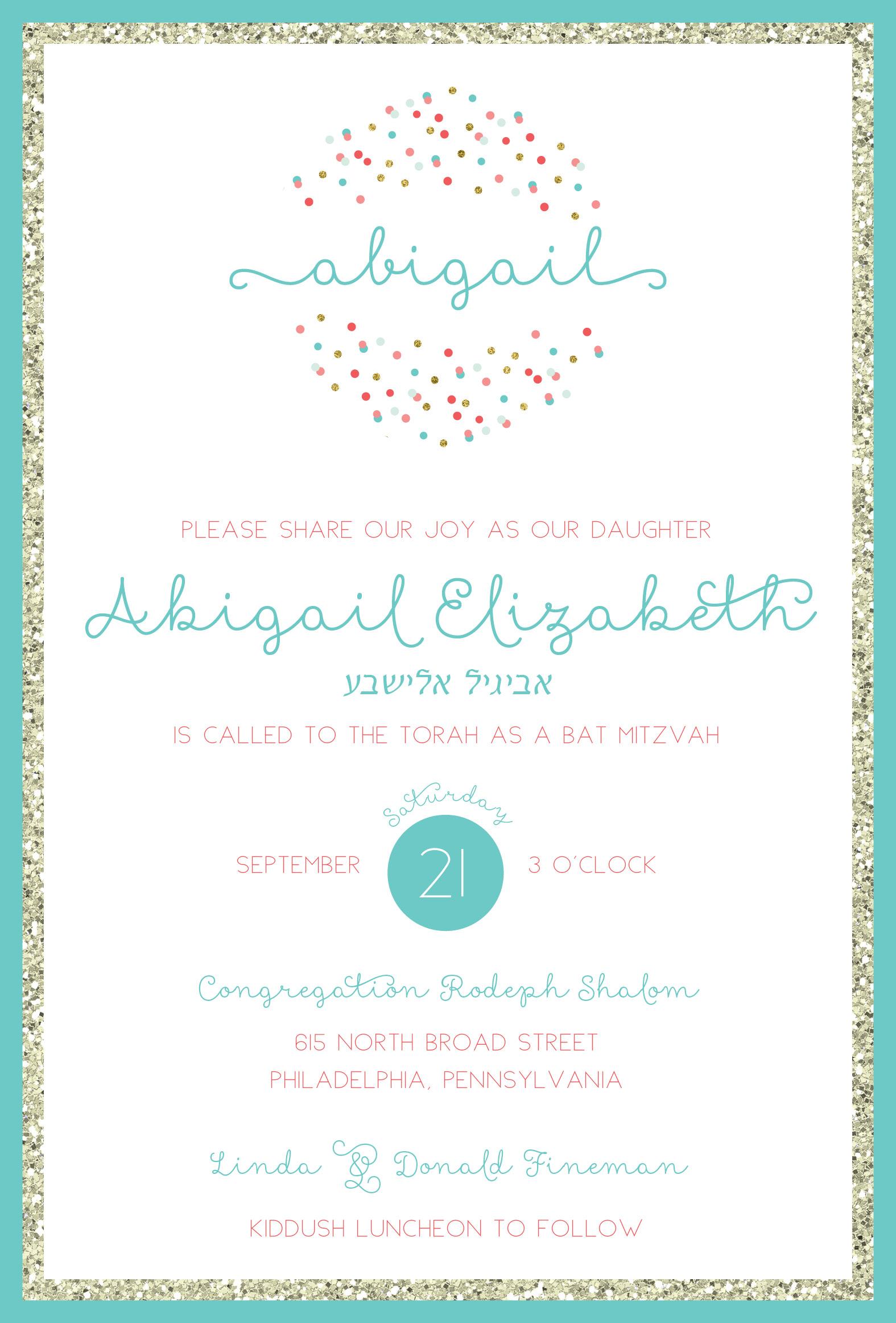 KDSM8200LIN Abigail