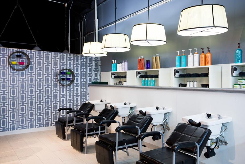 Hair-TYME-Beauty-Lounge-Sew-ins-weaves1.jpg