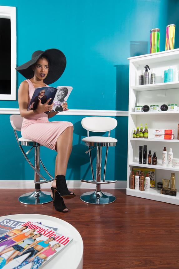 Hair-TYME-Beauty-Lounge-Sew-ins-weaves2.jpg