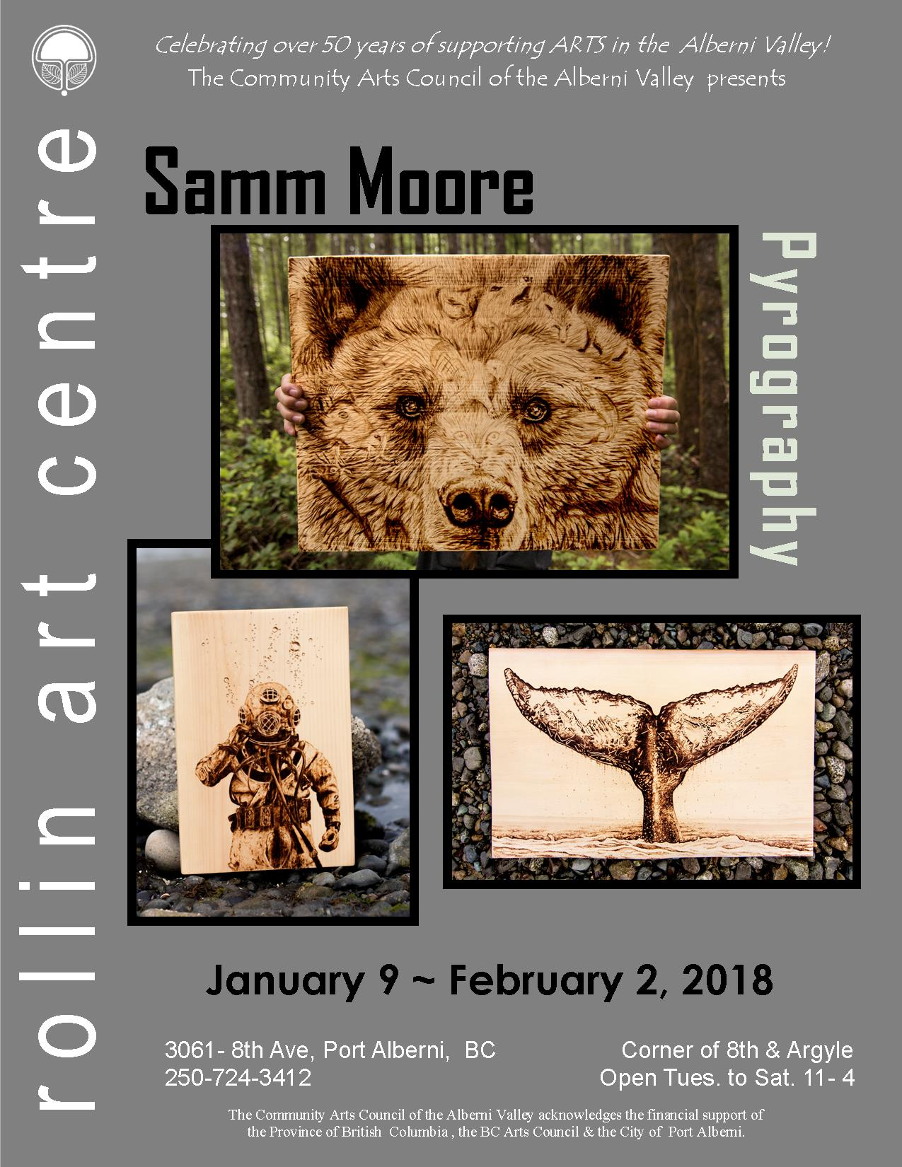 Samm Moore Poster 2018.jpg