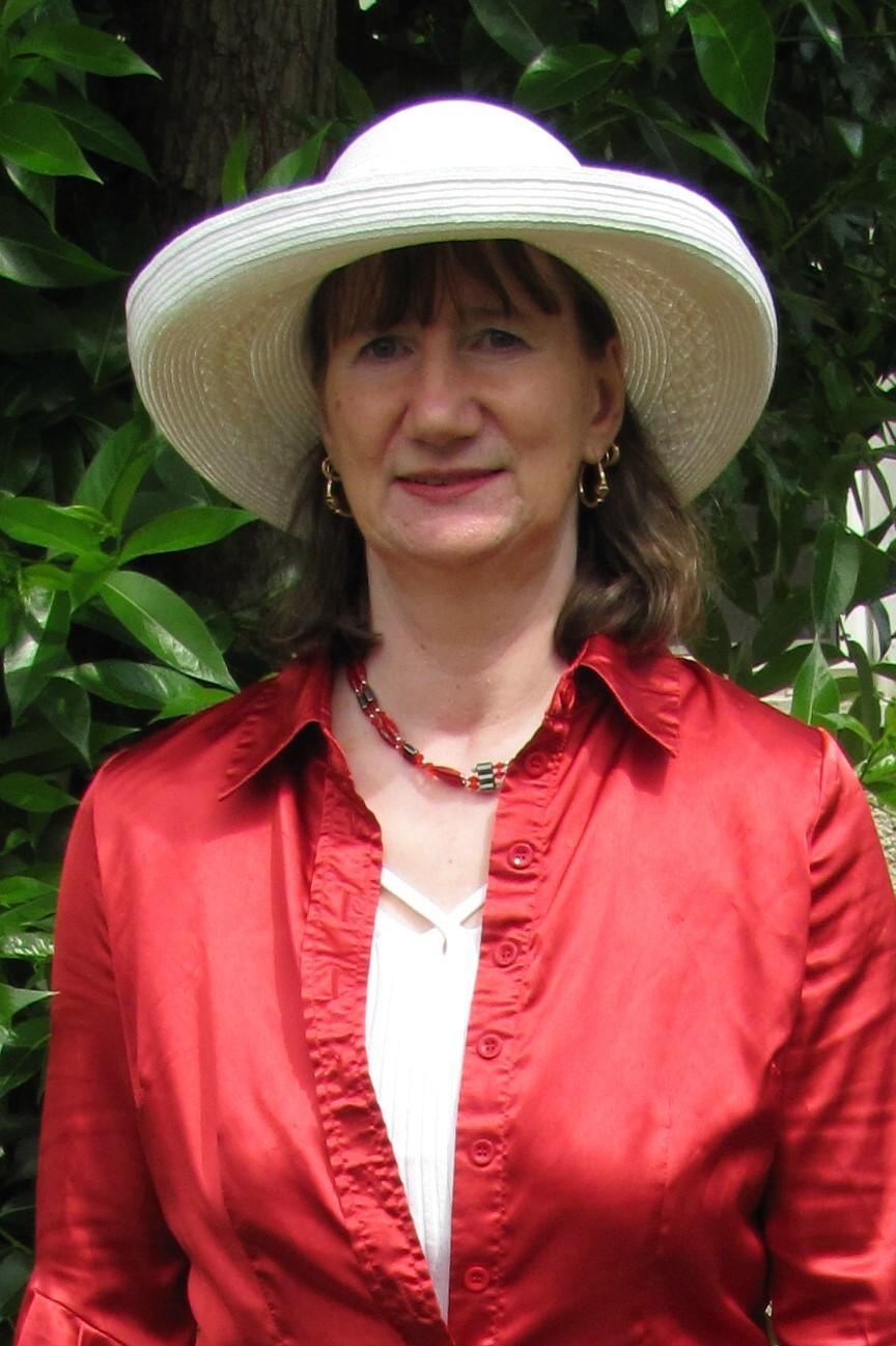 Joan Donaldson.jpg