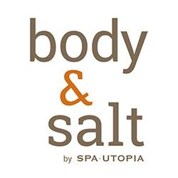 Body & Salth by Spa Utopia