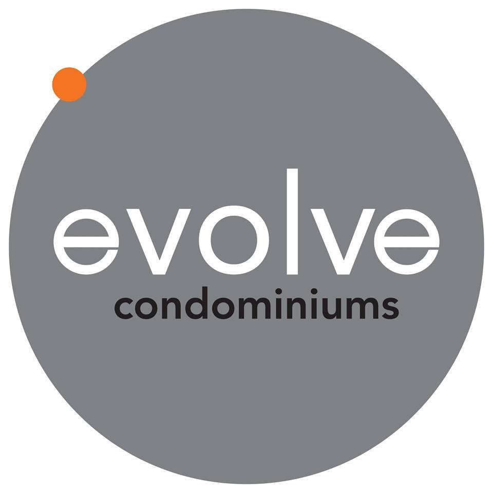 Evolve Condos - Surrey - Krystele Chavez.jpg