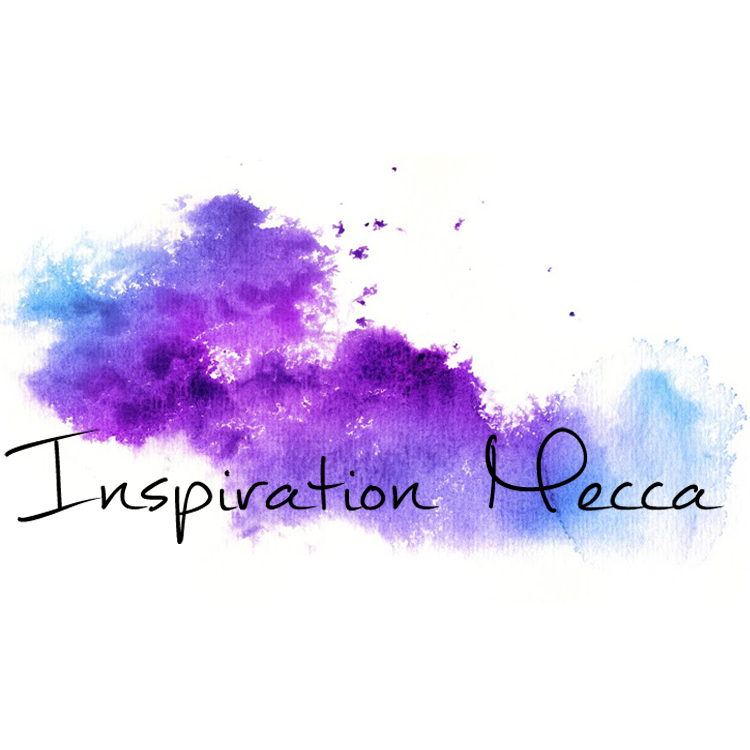 InspirationMecca-Joanna Kritikos-Krystele Chavez.png