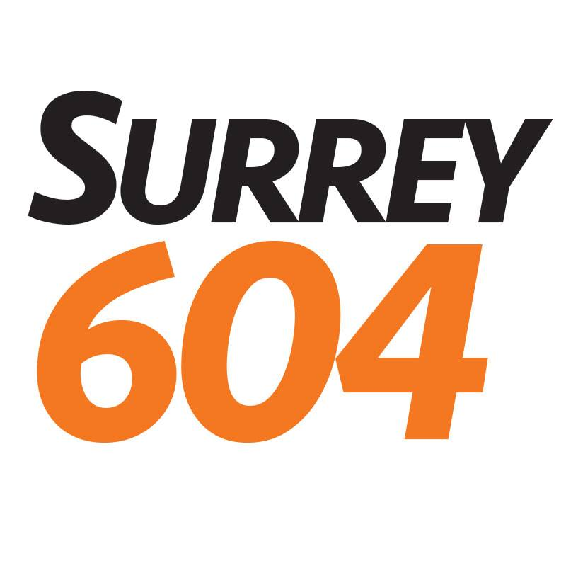 Krystele Chavez on Surrey604