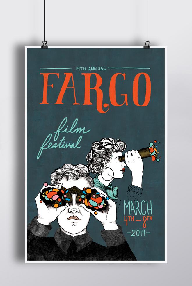 FargoFilmfest_Portfolio.jpg