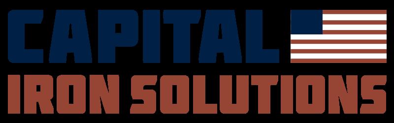 Logo_Large_Horizontal.png