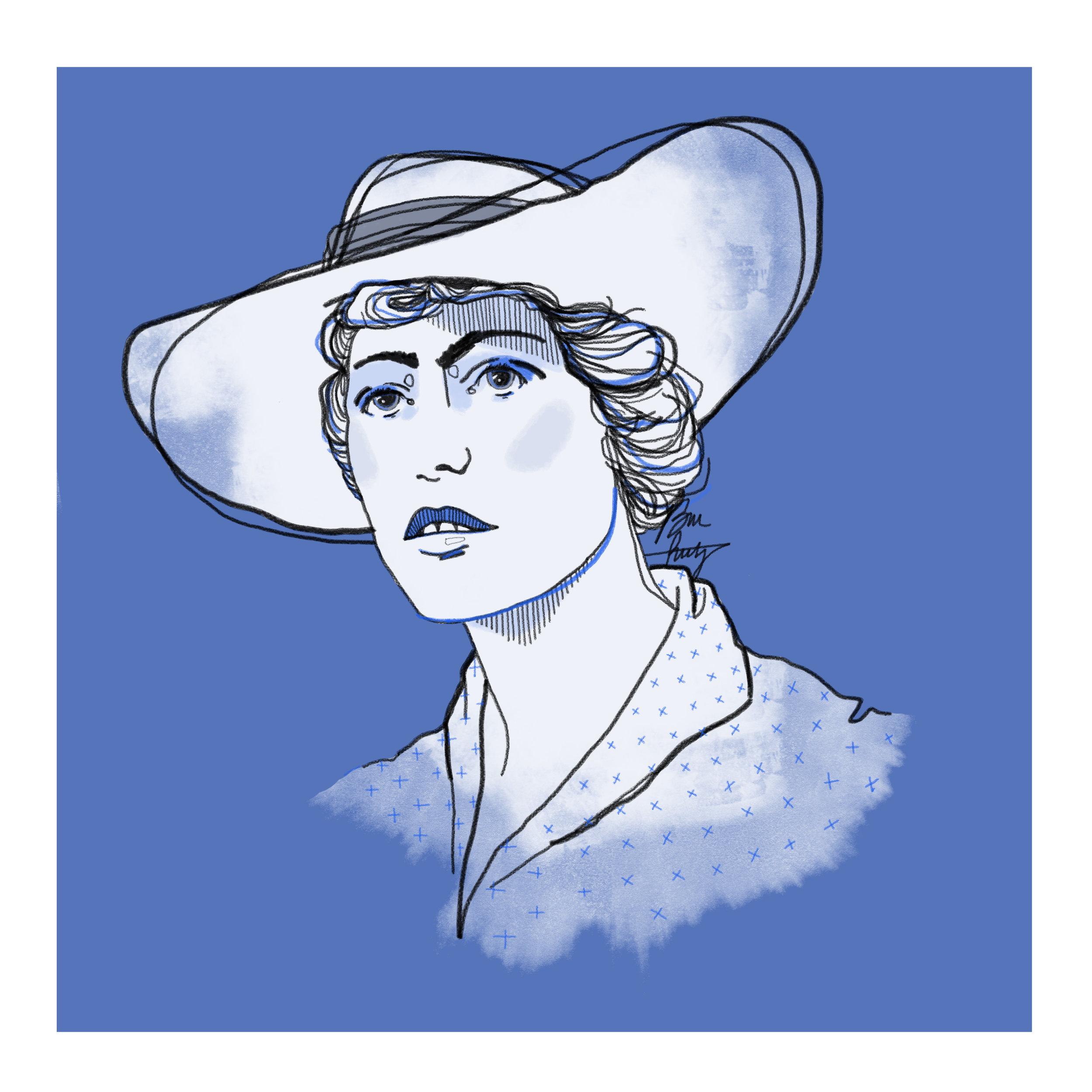ConstanceKoppIllustrationbyBreeReetz.jpg
