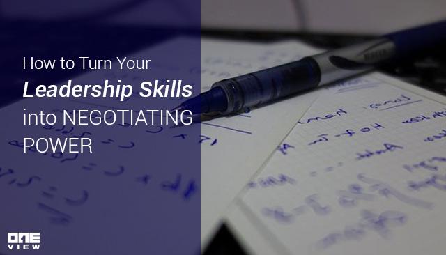 how-to-turn-your-leadership-skills.jpg