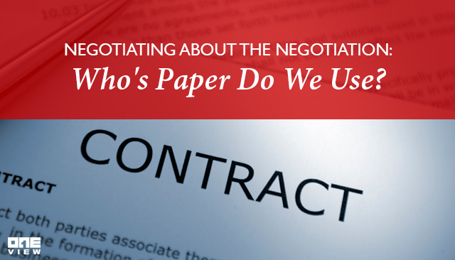 negotiating-about-the.jpg