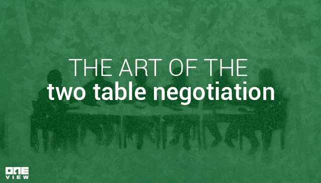 the-art-of-two-table.jpg