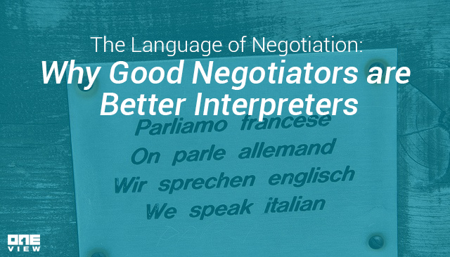 the-language-of-negotiations.jpg