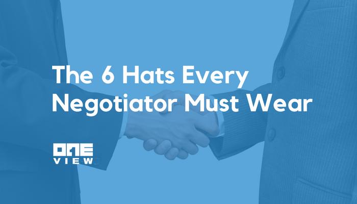 Negotiation-Skills-1.png
