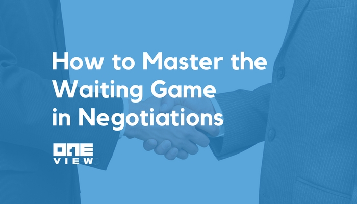 Negotiation-Skills-3-1.jpg