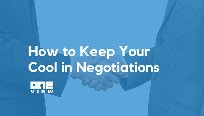 Negotiation-Skills-5-1-1.png