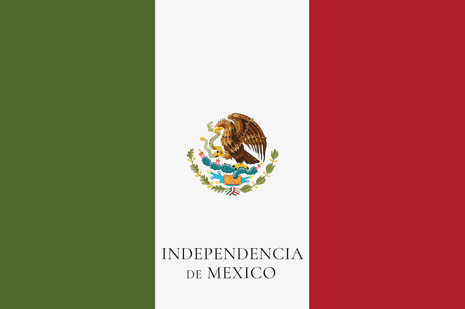 Magazine_by_Maya_Luxe_Lifestyle_Riviera_Maya_Events_What_to_do_Playa_del_Carmen_Mexican_Independance_Day_Cover-2.jpg