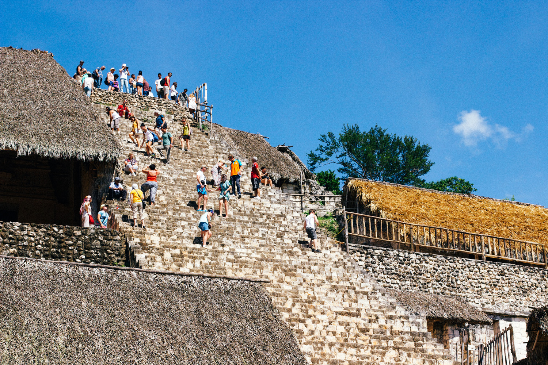 Maya_Luxe_Magazine_Riviera_Maya_Luxury_Vacations_What_to_Do_Maya_History_Hammocks_and_Ruins_Local_Path_12.jpg