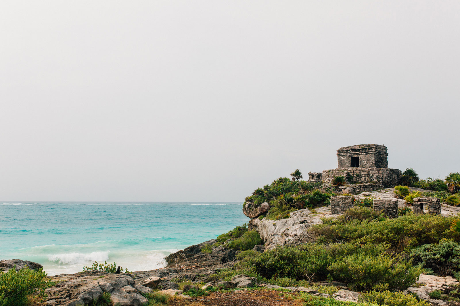 Maya_Luxe_Riviera_Maya_Luxury_Vacations_Magazine_Local_Stories_Secrets_of_the_Gods_in_Tulum_Riviera_Maya's_Only_Clifftop_Ruin_2.jpg