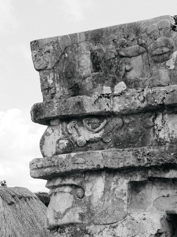 Maya_Luxe_Riviera_Maya_Luxury_Vacations_Magazine_Local_Stories_Secrets_of_the_Gods_in_Tulum_Riviera_Maya's_Only_Clifftop_Ruin_25.jpg