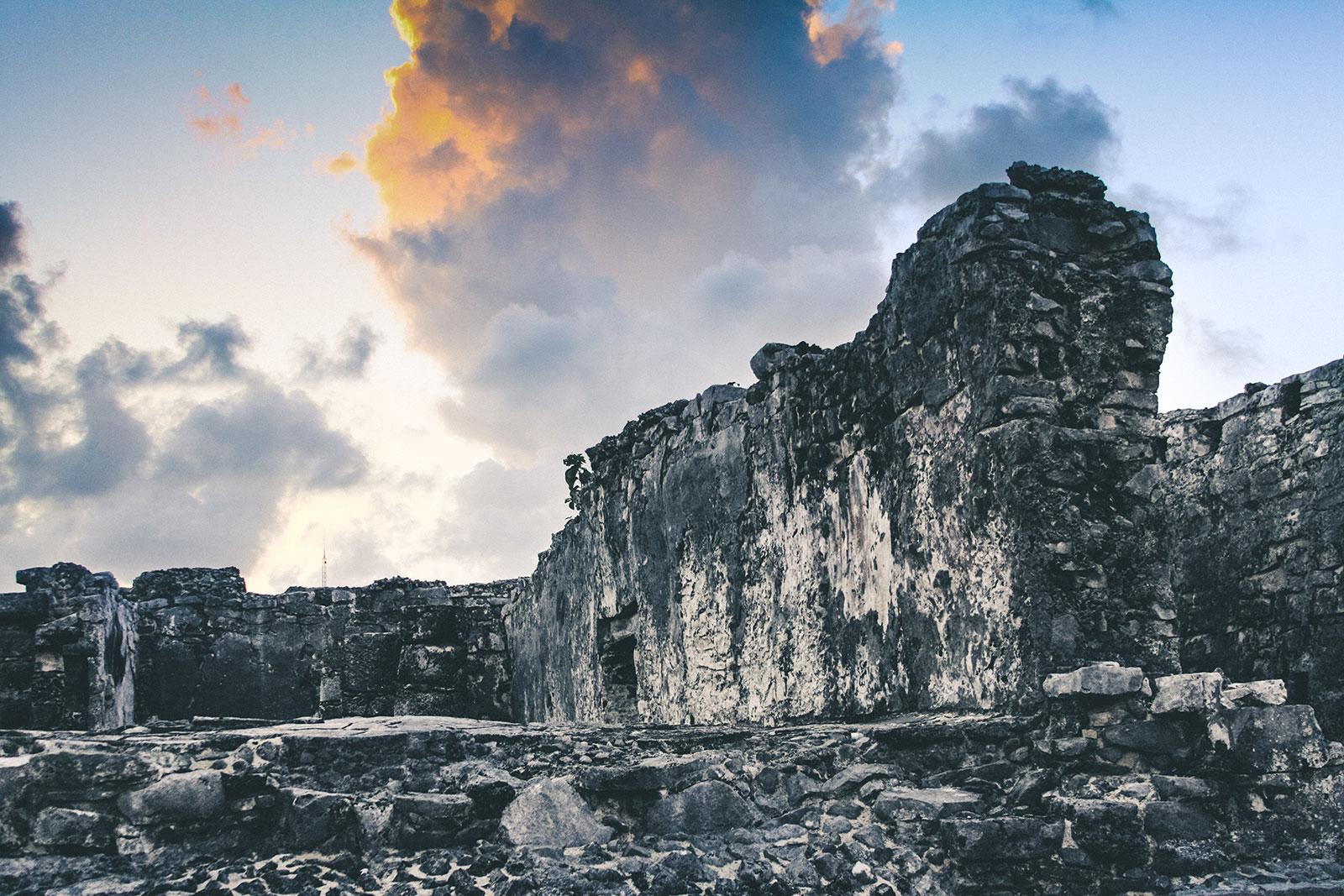 Maya_Luxe_Riviera_Maya_Luxury_Vacations_Magazine_Local_Stories_Secrets_of_the_Gods_in_Tulum_Riviera_Maya's_Only_Clifftop_Ruin_19.jpg