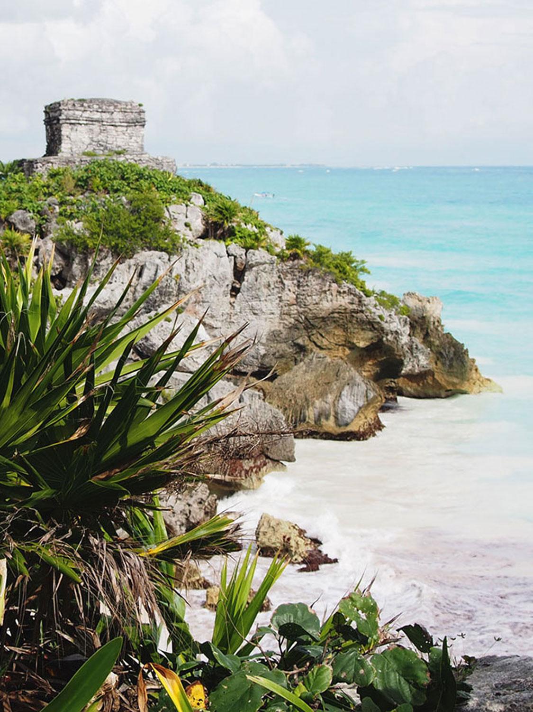 Maya_Luxe_Riviera_Maya_Luxury_Vacations_Magazine_Local_Stories_Secrets_of_the_Gods_in_Tulum_Riviera_Maya's_Only_Clifftop_Ruin_27.jpg