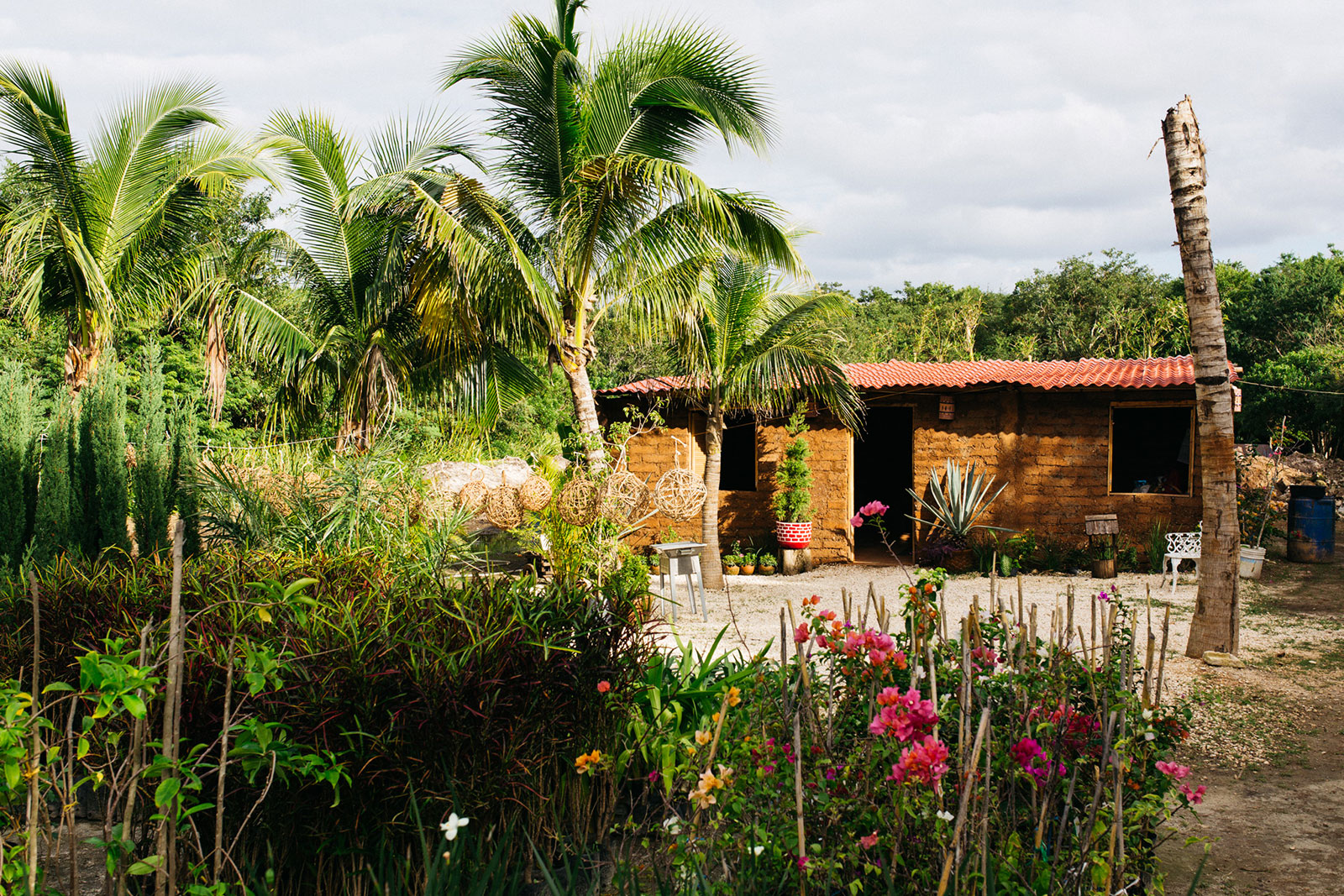 Maya_Luxe_Riviera_Maya_Luxury_Vacations_Magazine_Local_Stories_First_Ever_House_Built_From_Seaweed_26.jpg