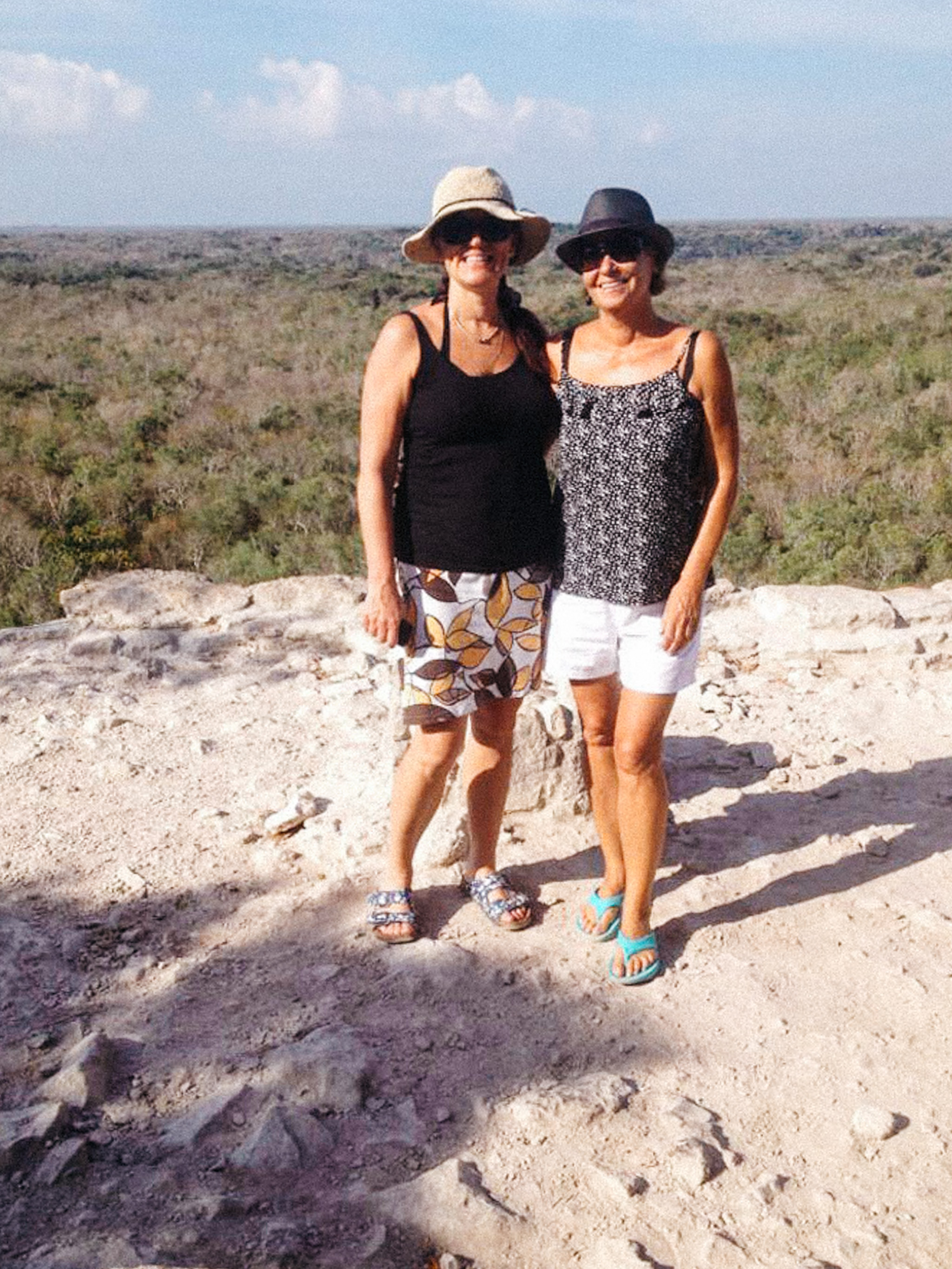 Hammocks_and_Ruins_Blog_Riviera_Maya_Mexico_Travel_Discover_Explore_Yucatan_Pyramid_Temple_Coba_Ruins_50-2.jpg