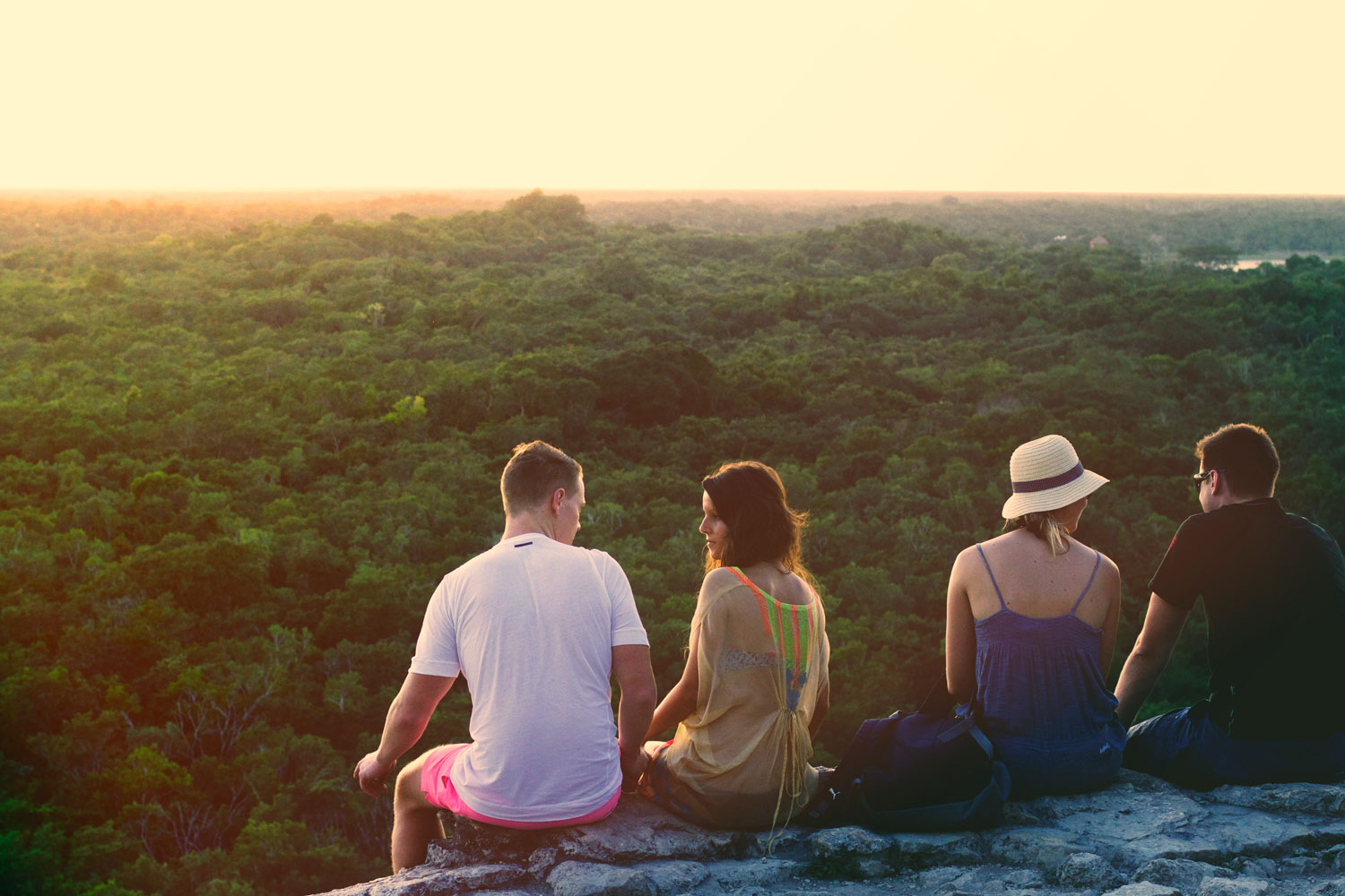 Maya_Luxe_Luxury_Villa_Rentals_Experiences_Magazine_The_Queens_of_Coba_Atop_The_Tallest_Temple_4.jpg