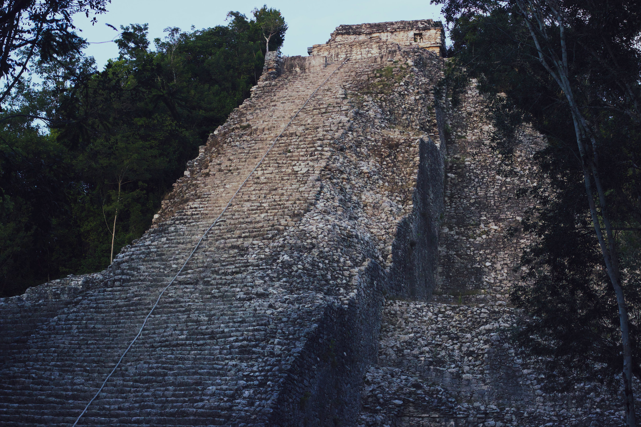 Maya_Luxe_Luxury_Villa_Rentals_Experiences_Magazine_The_Queens_of_Coba_Atop_The_Tallest_Temple_2.jpg