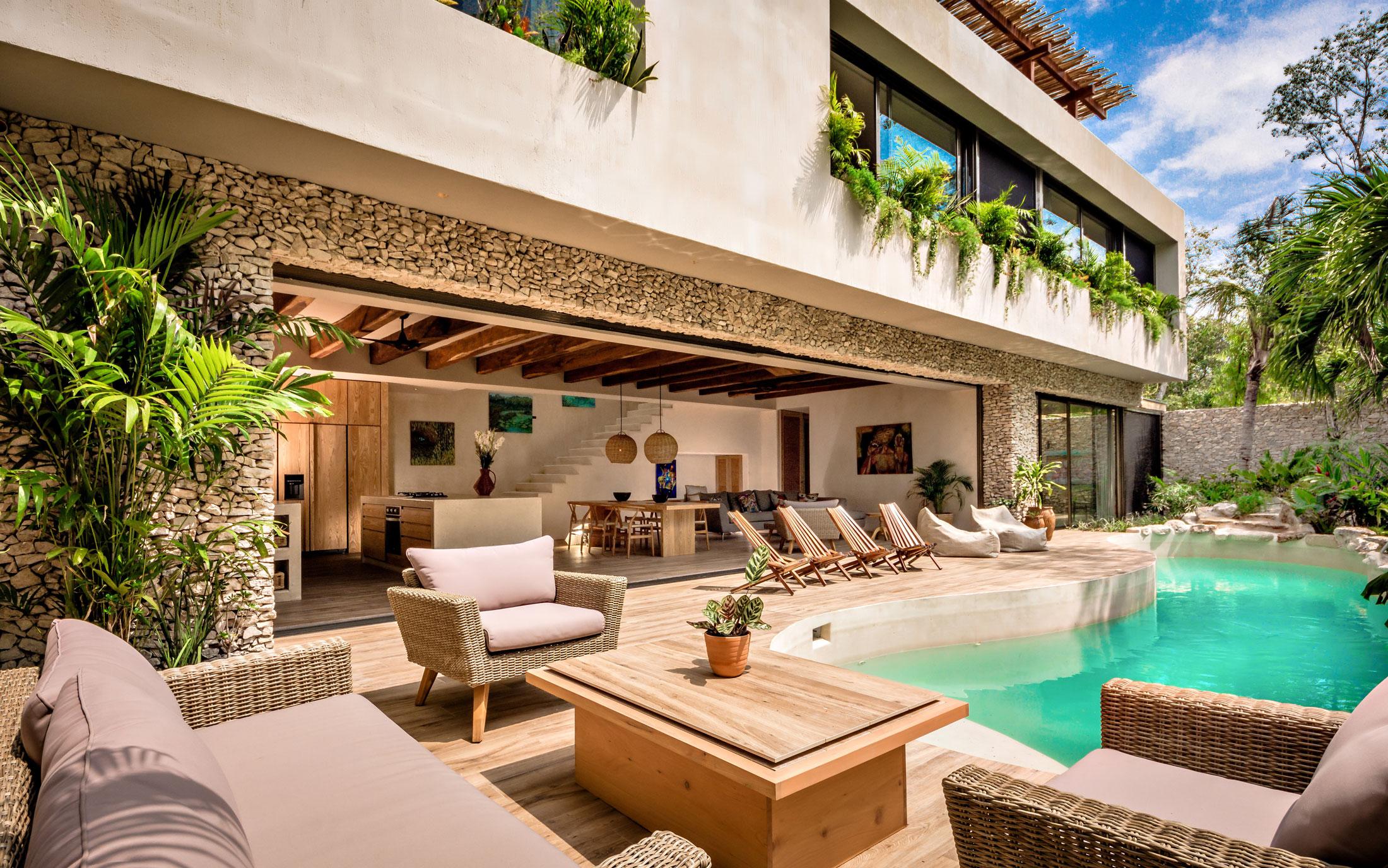 Maya_Luxe_Riviera_Maya_Luxury_Villas_Experiences_Tulum_Town_4_Bedrooms_Villa_Verde_1 (1).jpg