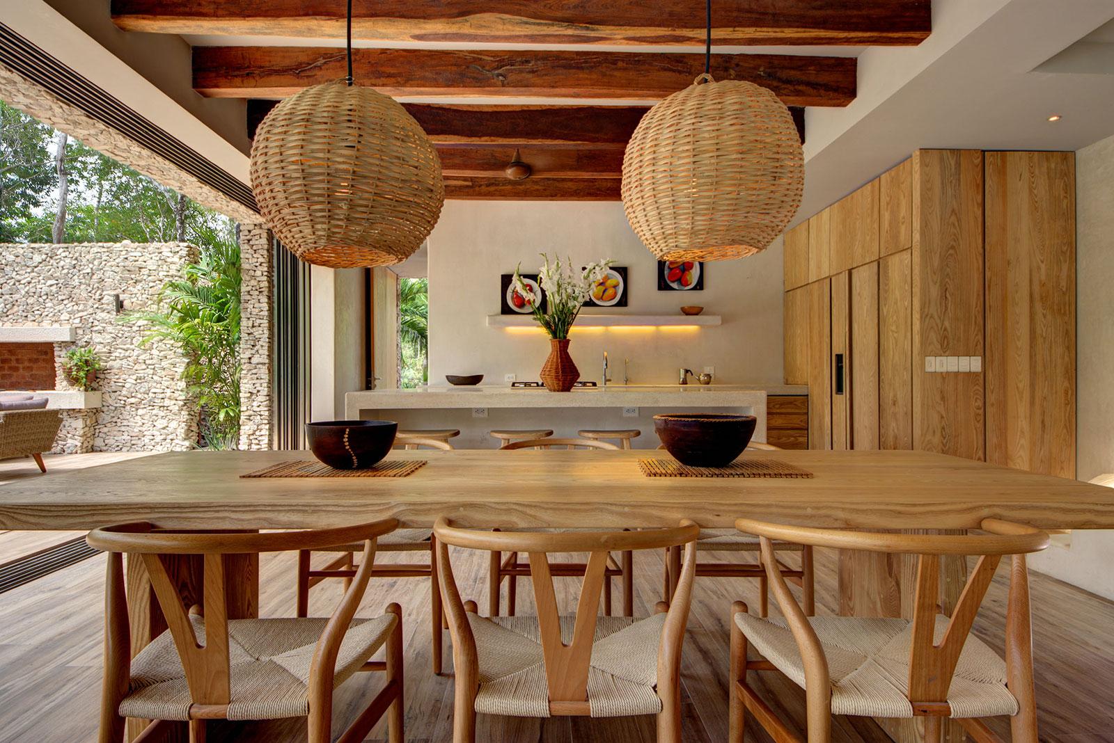 Maya_Luxe_Riviera_Maya_Luxury_Villas_Experiences_Tulum_Town_4_Bedrooms_Villa_Verde_10 (1).jpg