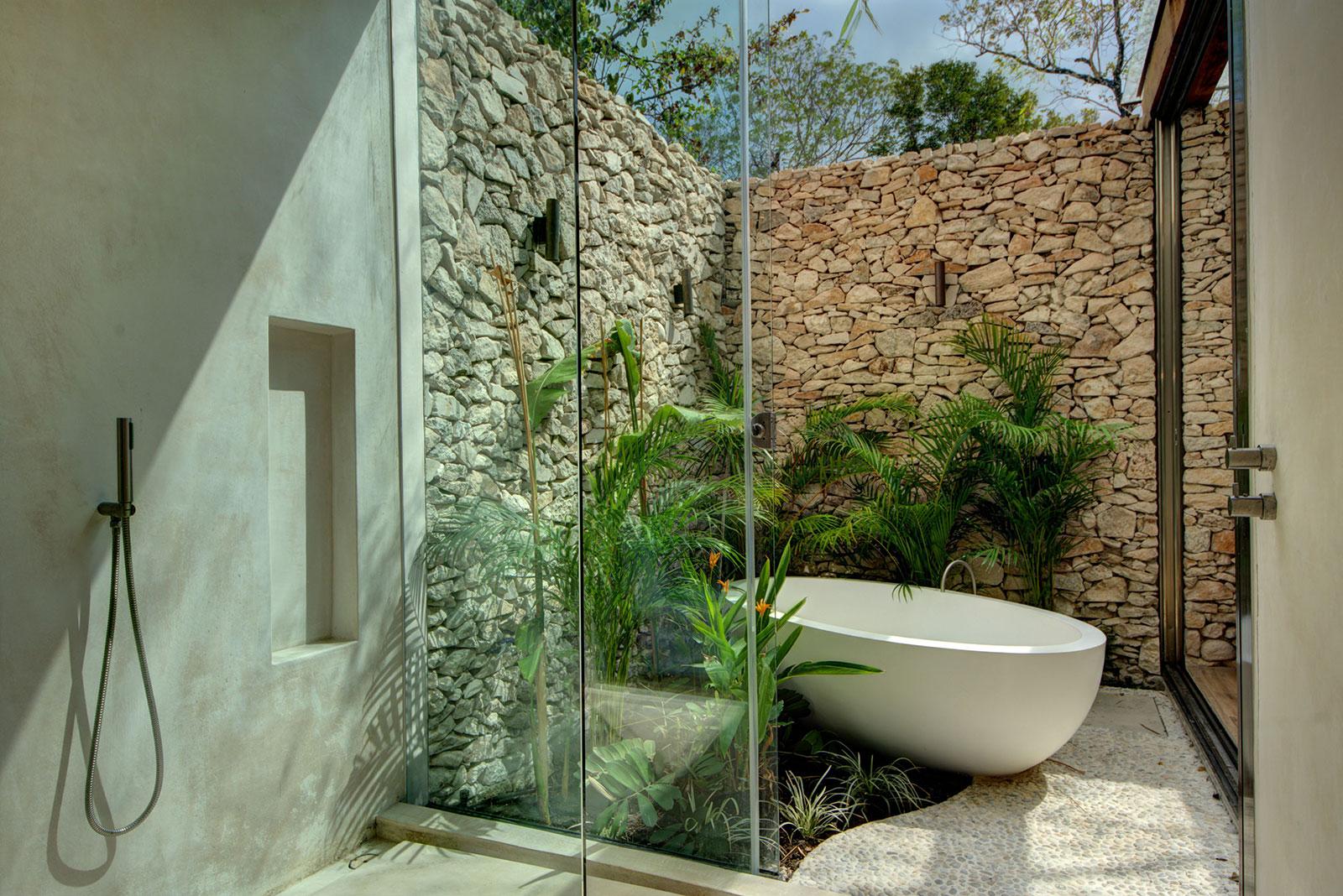 Maya_Luxe_Riviera_Maya_Luxury_Vacation_Rentals_What_to_do_Yucatan_Green_Gold_of_Yucatán_Hacienda_Adventure_35.jpg