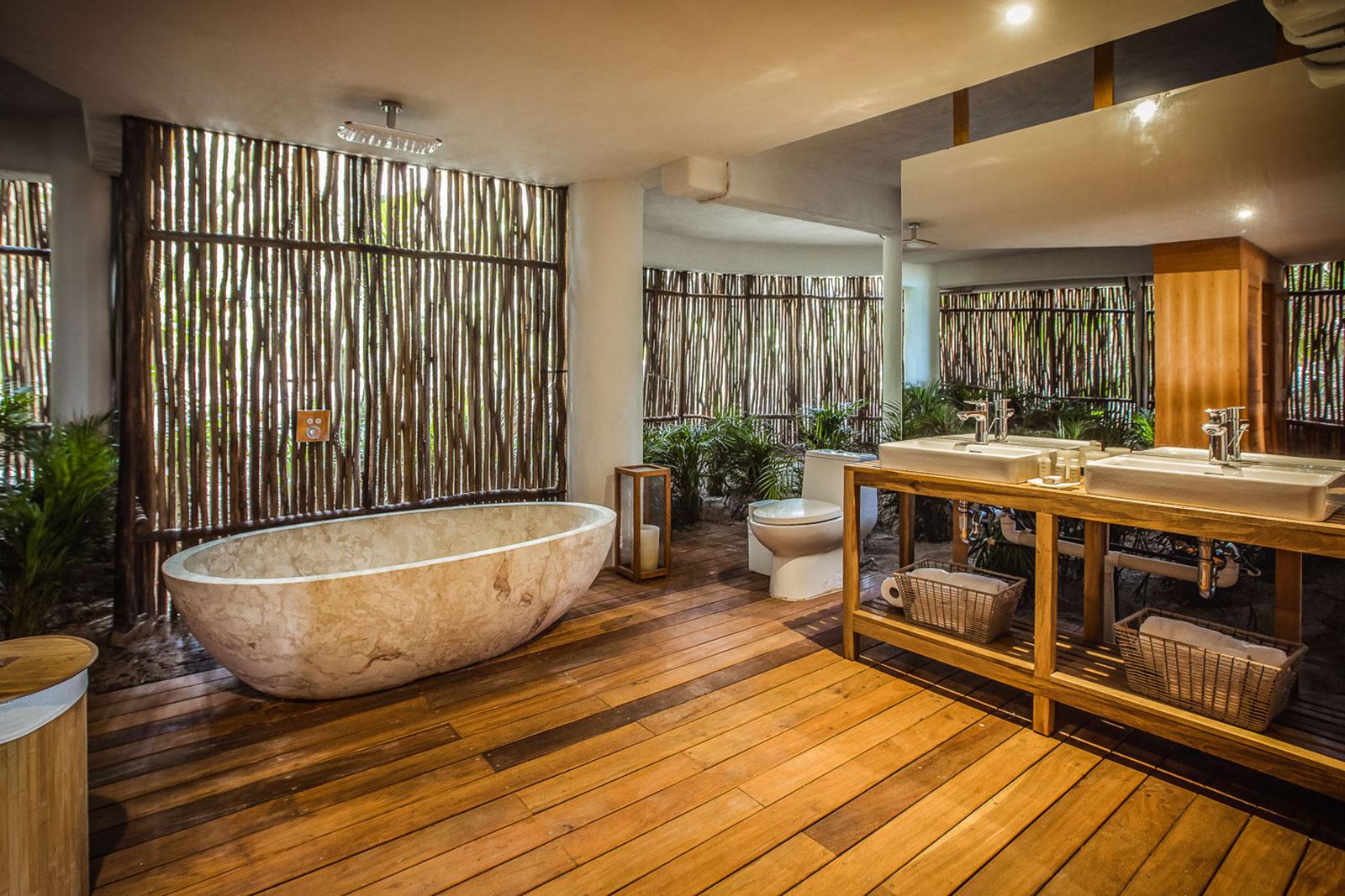 Maya_Luxe_Riviera_Maya_Luxury_Villas_Experiences_Sian_Kaan_5_Bedrooms_Casa_Nalum_18 (1).jpg