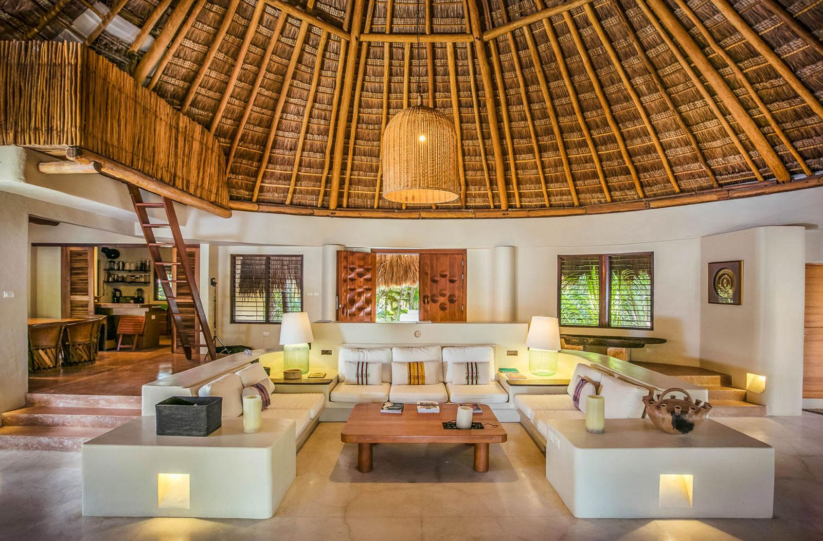 Maya_Luxe_Riviera_Maya_Luxury_Villas_Experiences_Sian_Kaan_5_Bedrooms_Casa_Nalum_9 (1).jpg