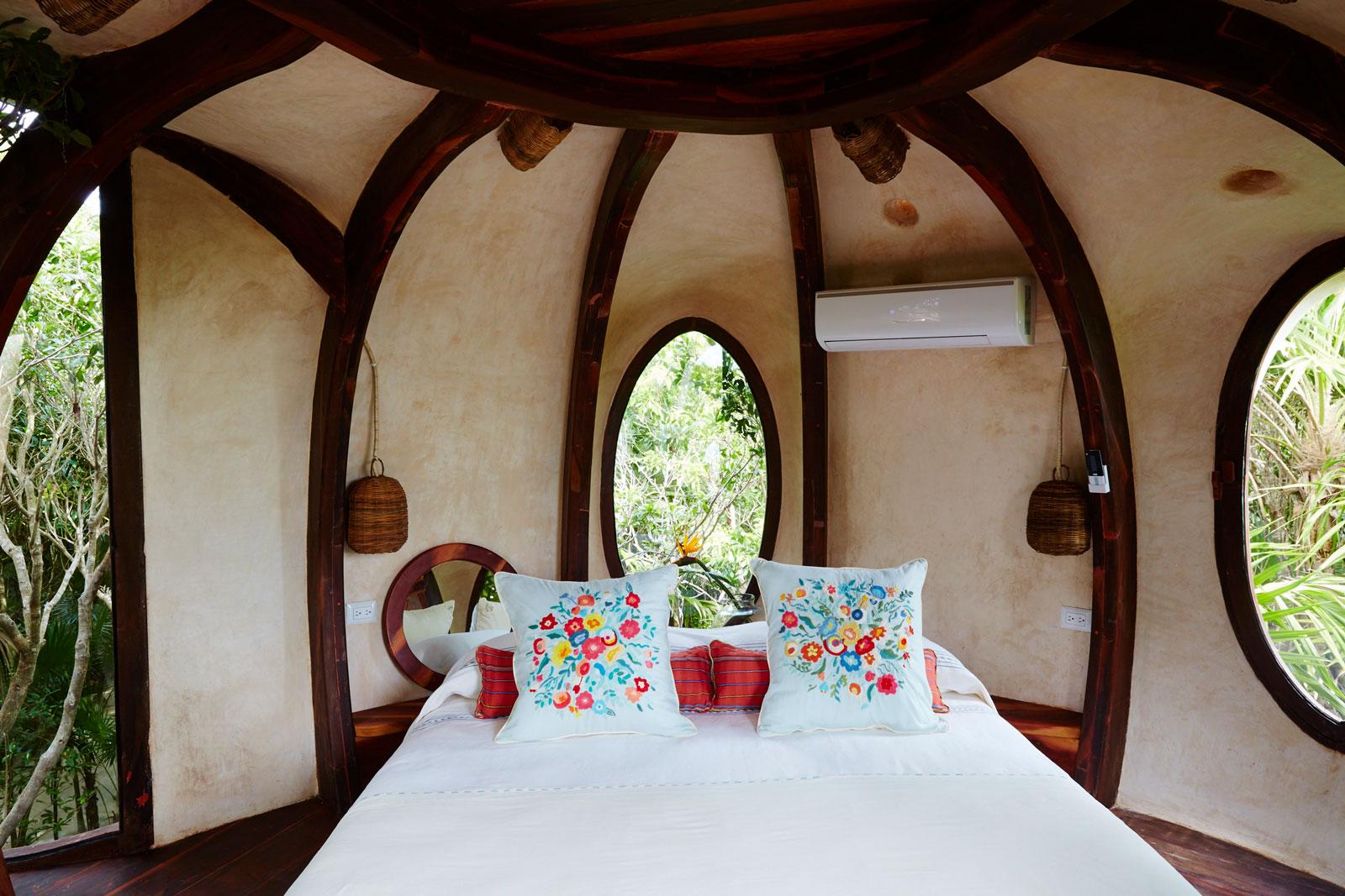 Maya_Luxe_Riviera_Maya_Luxury_Villas_Experiences_Tulum_Hotel_Zone_1_Bedroom_Jungle_House_7 (1).jpg