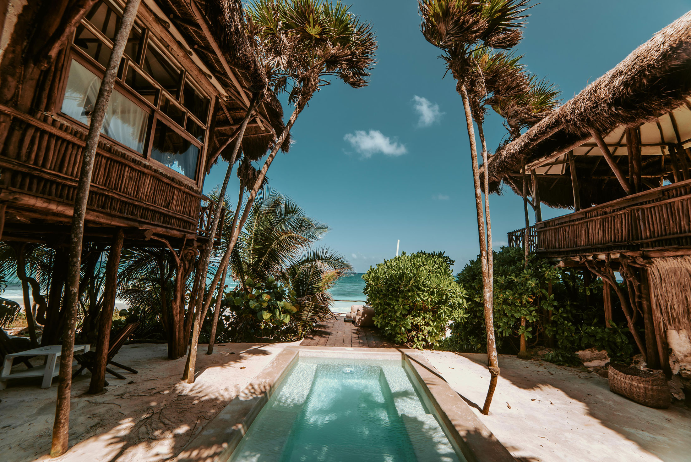 Maya_Luxe_Riviera_Maya_Luxury_Villas_Experiences_Tulum_Hotel_Zone_2_Bedrooms_Casa_Madera_1 (1).jpg